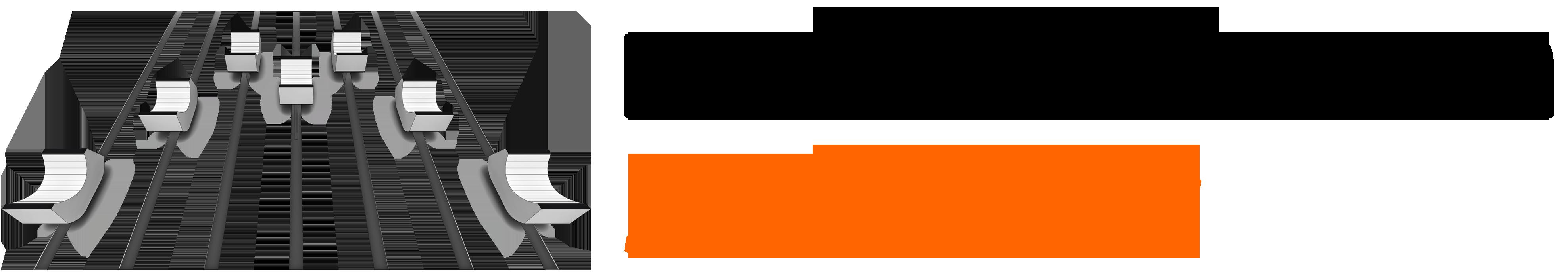 Mainstream Studio's